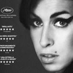 'Amy' (La chica detrás del nombre) – estreno en cines 17 de julio