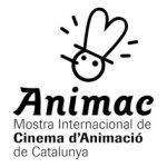 Animac 2017 premiará la trayectoria del animador y humorista gráfico, Jordi Amorós
