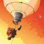 Animayo celebrará dos jornadas en Madrid el próximo mes de diciembre