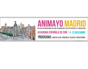 animayo-madrid-2015
