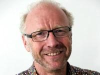 Eclair nombra a Anno Storbeck jefe de producción de sus nuevos estudios de doblaje del centro de Berlín