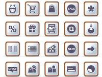 La apps móviles, un mercado con un valor superior a 45.000 millones de dólares