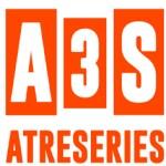Hispasat incorpora los canales de Atresmedia Internacional a su oferta en Latinoamérica