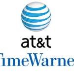 La operadora de telecomunicaciones AT&T adquiere el gigante del entretenimiento Time Warner