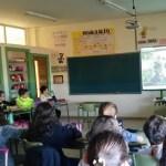 Hasta el 31 de enero esta abierta la convocatoria para la creación de cineclubs escolares en Madrid