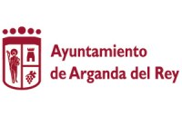 Arganda abre la convocatoria para la presentación de cortos a su segundo Festival Internacional de Cine