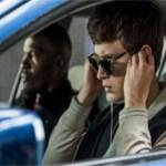 'Baby Driver' – estreno en cines 7 de julio