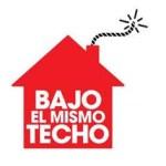 Sony Pictures International Productions y FeelGood Media coproducen 'Bajo el Mismo Techo', de Juana Macías