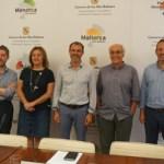 Baleares destina 657.500 euros para apoyar la producción audiovisual en las islas