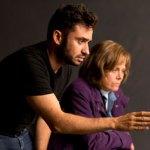 Todo listo para la cuarta edición de los Premios Platino del cine iberoamericano que se celebran el 22 de julio en Madrid