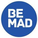 Mediaset España emitirá finalmente el Mundial de Baloncesto en Be Mad, tras hablar con la FIBA