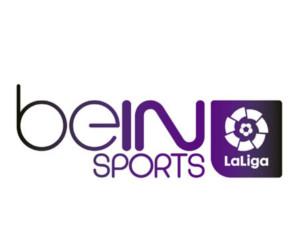 beIN Sports LaLiga