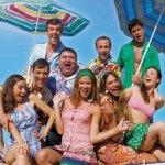 'Benidorm Mon Amour' – estreno en cines 24 de junio