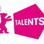 Se celebra la cuarta edición de Talents Guadalajara para el impulso de proyectos de cine de México, Centro América y el Caribe