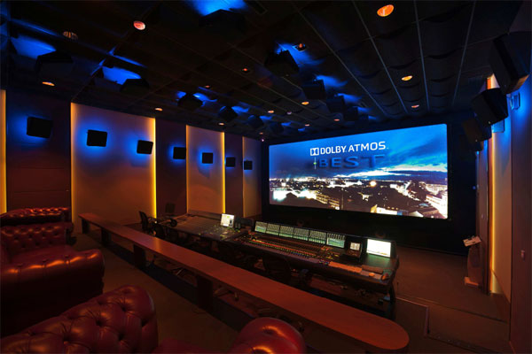 best-digital-dolby-atmos-d