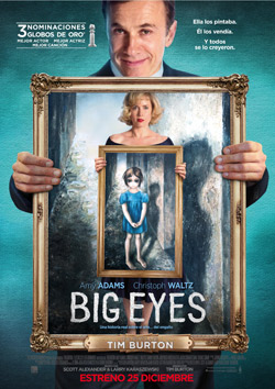 big-eyes-cartel