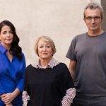 La Academia invita a sumarse a la institución a 491 profesionales del cine español y latinoamericano, 205 mujeres