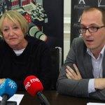 España pierde peso como socio coproductor de las candidatas al Goya Iberoamericano en favor de Francia