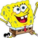 MTV, Nickelodeon HD y Nick JR amplían su distribución en España