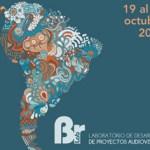 El laboratorio de desarrollo de proyectos BrLab anuncia los 11 títulos seleccionados para su séptima edición