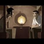 La 22ª edición de Animac se centra en la música como ingrediente fundamental de la producción de animación
