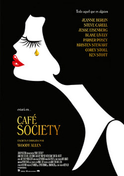 cafe-society-cartel