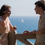 'Café Society' – estreno en cines 26 de agosto