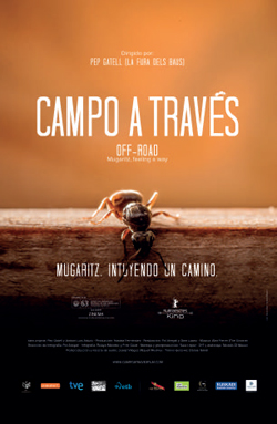 campo-a-traves-cartel