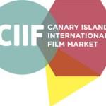 El 12 de junio concluye el plazo para participar en el foro de coproducción Canary Islands International Film Market