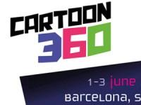 cartoon 360 h