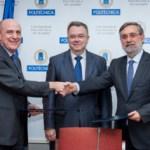 Renovada la Cátedra RTVE en la UPM para impulsar el desarrollo tecnológico de contenidos audiovisuales