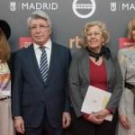 Madrid busca confirmarse como la capital iberoamericana de Europa y celebrará los cuartos Premios Platino en la Caja Mágica el 22 de julio