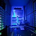 El Centro de Supercomputación de Galicia se asocia al Clag