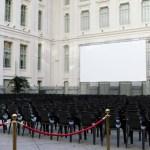 Se clausura la quinta edición de Cibeles de Cine con más de 33.000 espectadores