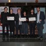 'Lolas', 'A little bullet' y 'Transgenia', los proyectos premiados en el Canary Islands International Film Market