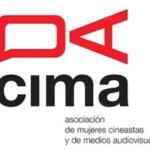 Nace el Premio CIMA en el marco del FesTVal, para contenidos no discriminatorios en el género