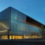 CineEurope 2020 se celebrará en Barcelona del 22 al 25 de junio