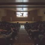La falta de renta es la principal barrera para acudir al cine según un estudio de La Caixa