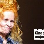 27 trabajos de mujeres cineastas se proyectarán en Madrid en el festival Cine por Mujeres