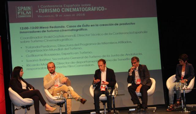 cine-y-turismo-mesa2