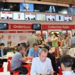 Cierra CineEurope 2015, con el optimismo que despierta el mercado internacional