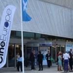 CineEurope 2016 celebrará su 25º aniversario de nuevo en Barcelona del 20 al 23 de junio