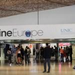 CineEurope 2020 de Barcelona también se cancela y tendrá dos días de versión online