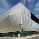 Barcelona capital de la exhibición y distribución europea por sexto año consecutivo