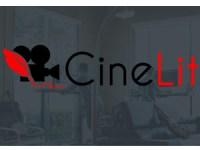Nace CineLit, una plataforma digital para fomentar las adaptaciones literarias al cine