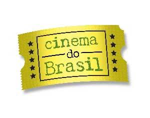cinema-do-brasil-h