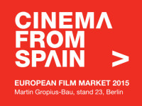 cinema from spain ED