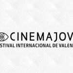 La 34ª edición de Cinema Jove de Valencia recibe 1.211 películas, casi 300 más que en 2018