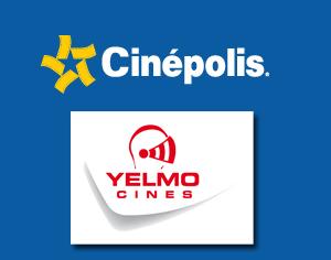 cinepolis-yelmo-cines-h