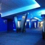 Los Cines Aqualon de Huelva equipan seis de sus nueve salas con proyección 4K